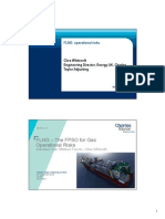 Flng Operational Risks Clive Whitcroft Ct Energy