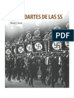 57 Estandartes de las SS.pdf