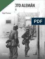 10 El Ejercito Aleman en la Blitzkrieg.pdf