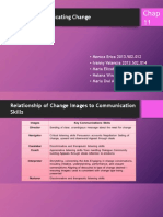 Skills for Communicating Change.pptx