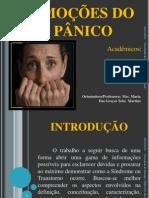 Emoções Do Panico (1)
