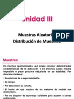 impri1.pdf