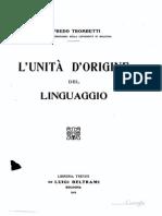 Lingua g Gio