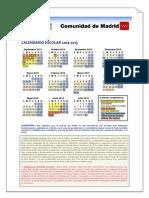 Calendario Escolar 2014-15(1)