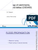 CIE5450_Hydrology_flood_routing_part2.pdf