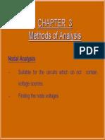 Chapter3 Nodal (1)