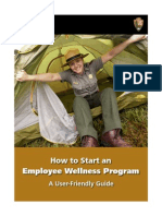 How to Start an Employee Wellness Program Guide_nps