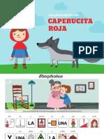 pictocuentos-caperucita