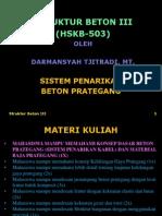 Modul-1c Beton III-Sistem Penarikan Prategang.pdf