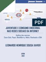 LeonardoHSX_DISSERT_a++_ler_redes sociais_ideologi