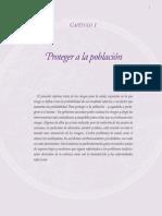 oms.2002.pdf