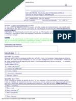 Cct0185 Gestão de Segurança Da Informação - Angelo - Av2