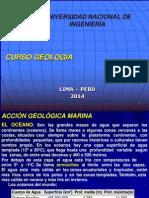 Acc Geolmarina 08