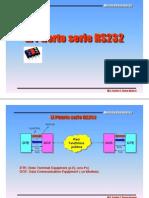 puerto serial RS232.pdf