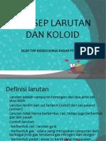 KD Meeting 4