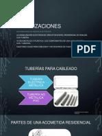 CANALIZACIONES_EXPOSICION_MARIA OSECHE.pptx