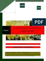 Guía Teoría Del Derecho 2014-2015