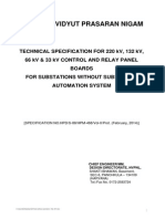 111_C&R Panel (without automation) -Feb. 2014.pdf