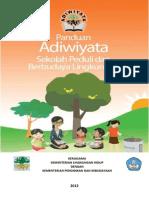 PANDUAN ADIWIYATA.pdf