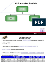 CAN.ppt