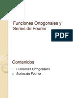 Intro-Series de Fourier