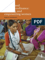gender_finance.pdf