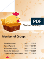 Piv Group Vi