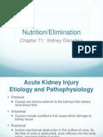 Acute Kidney Injury_STUDENT