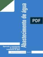 AA-OMETA.2