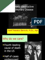 Farmakoterapi PPOK.pdf