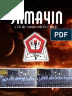 Revista Samayin