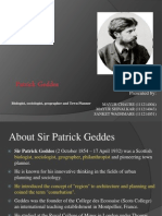 patrickgeddestheory-131111210053-phpapp02