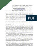 ITS-paper-24231-4209106001-Paper