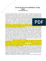 WallersteinEcologIaycostesdeproduccioncapitalistasL.doc