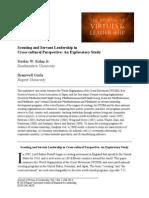 3-JVL_Vol3Iss1_Rohm_Osula_jm.pdf