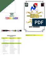 jadual pertandingan batu seremban.pdf