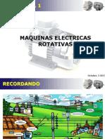 Modulo No. 1 Maquinas Electricas Rotativas.ppt