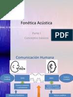 fonetica acustica1