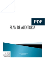 PLAN DE AUDITORIA.pdf