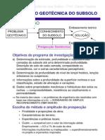 Apostila Prof cezar Bastos PROSPECCAO_GEOTECNICA