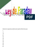 09 Ley de Faraday