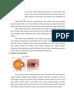 askep bedah mata 1