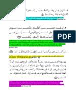 Doa-Doa Dalam Al Quran