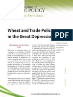 Wheat Jsgs Working Paper-libre