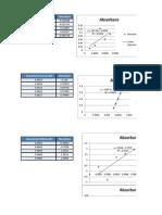 Data Analitik p1
