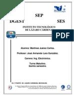Investuagcion Maquinas De estado.docx