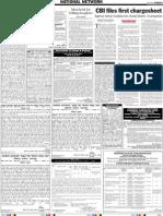 Delhi---23-October--2014-page-8.pdf