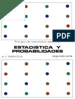 ESTADÍSTICA Y PROBABILIDADES - www.ALEIVE.org.pdf