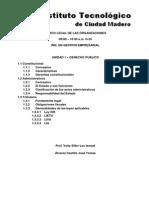 MARCO LEGAL DE LAS ORGANZACIONES.docx