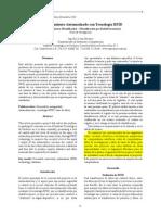 Dialnet-EstacionamientoAutomatizadoConTecnologiaRFID-3832418